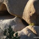 1-Granite