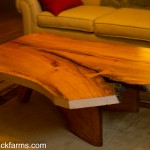 slab-coffee-table-2-1-of-1