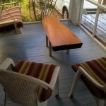 porch-slab-coffee-table-1